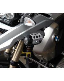 Xenon Auxiliary Headlight left BMW R1200GS Adventure (2008-2013)