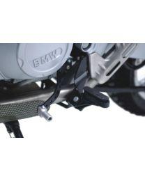 Touratech Gear lever for BMW F650GS / F650GS Dakar / G650GS / G650GS Sertao / Husqvarna TR650 Terra