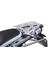 Luggage rack for BMW R1250GS/ R1250GS Adventure/ R1200GS (LC) from 2017 with Rallye seat