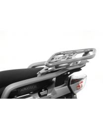 ZEGA Pro Topcase rack for BMW R1250GS/ R1200GS from 2013
