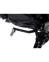 Touratech Folding gear lever BMW F650GS(Twin)/F700GS/F800GS/F800GS Adventure