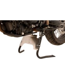 Touratech Engine guard extension BMW F800GS up to 2012