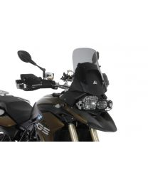 Touratech Desierto F fairing. for BMW F800GS from 2013. F700GS