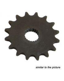 Chain wheel  for BMW G 650 X (all model) 16 teeth