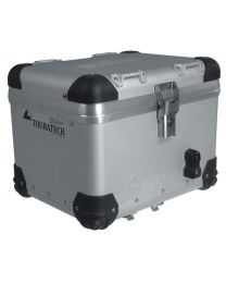 "ZEGA Pro Topcase ""And-S"" 38 litres with Rapid-Trap"
