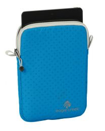 Pack-It™ Specter Mini-Tablet Sleeve, Eagle Creek, blue