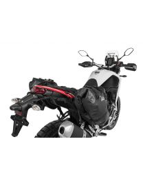 Touratech Saddle Bags EXTREME Edition