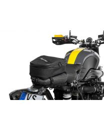 "Touratech Tail bag ""Ibarra Sport"""