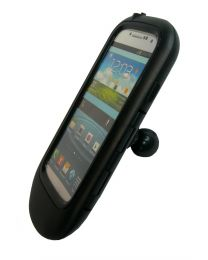 Smartphone Case for Samsung Galaxy S4