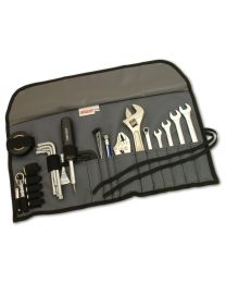Tool kit for BMW motorbikes RoadTech B1
