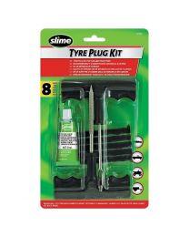 Touratech Slime - Tire Plug Kit