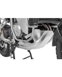 Touratech Engine protector RALLYE for BMW F850GS / F850GS Adventure