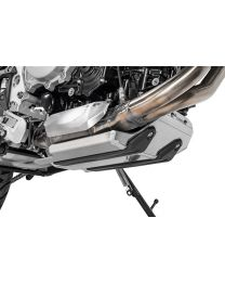 "Touratech ""Expedition"" engine guard / skid plate for BMW F850GS/ F850GS Adventure/ F750GS"