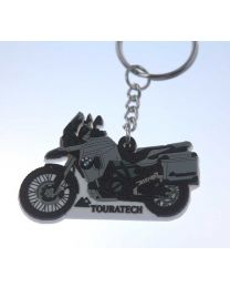 Key support Touratech Desierto F