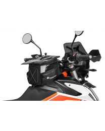 Tank bag Ambato Exp for KTM 790 Adventure/ 790 Adventure R