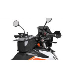 Tank bag Ambato Pure for KTM 790 Adventure/ 790 Adventure R