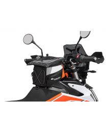 Tank bag Ambato Exp Rallye for KTM 790 Adventure/ 790 Adventure R