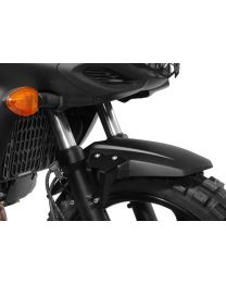 Touratech Mudguard Sport Suzuki V-Strom 650 and DL1000