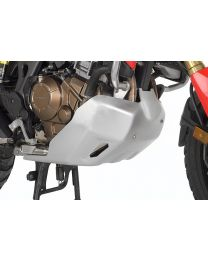 Touratech Engine protector RALLYE EXTREME for Honda CRF1000L Africa Twin