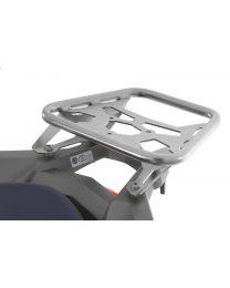 ZEGA Pro Topcase rack for Honda CRF1000L Africa Twin