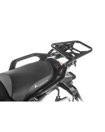 ZEGA Pro Topcase rack for Honda CRF1000L Africa Twin. black