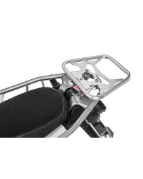 ZEGA Pro Topcase rack for Honda CRF1000L Africa Twin Adventure Sports