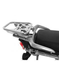ZEGA Pro Topcase rack for Triumph Tiger Explorer
