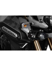 Auxiliary fog lights Right for Triumph Tiger Explorer