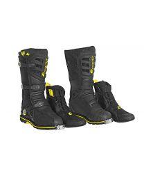 Boots Touratech DESTINO Adventure Black