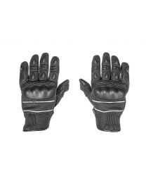 Summer glove Guardo Allroad2