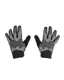 Gloves Touratech MX-Ride, grey
