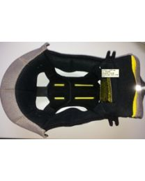 Spare part Aventuro Carbon lining size XXL