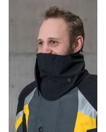 Compañero Storm collar Size 5