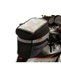 "Streetline Tank bag ""Touring"" Yamaha FJR1300"