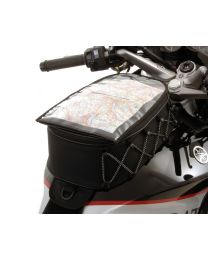 "Streetline tank bag ""Daytrip"" Yamaha FJR1300"