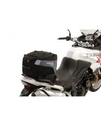 "Streetline Tail rack bag ""New Style"" Triumph Tiger 1050i"