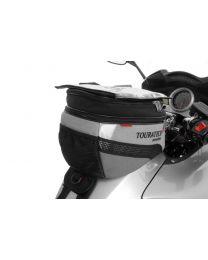 "Streetline tank bag ""Touring"" Suzuki GSX 1250 FA / 1250 Bandit Honda CBF1000 Honda CBF1000F"