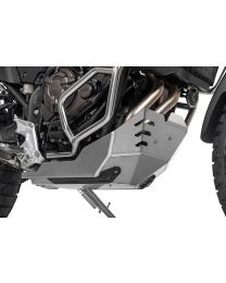 "Touratech Engine Guard ""Expedition"" for Yamaha Tenere 700"