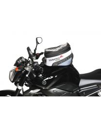 "Streetline tank bag ""Touring"" for Yamaha FZ1"