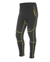 "Tights ""Touratech Primero Arctic"" men. black"