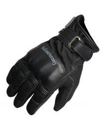 Halvarssons Gloves Catch Black