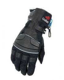 Halvarssons Gloves Beast Black