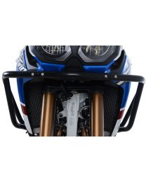 Adventure Bars for Africa Twin Adventure Sport 2018 SILVER