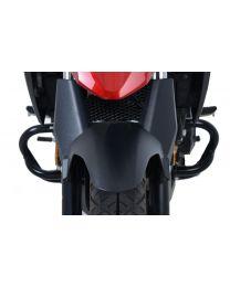 Adventure Bars for Suzuki 250 V-Strom '17- BLACK