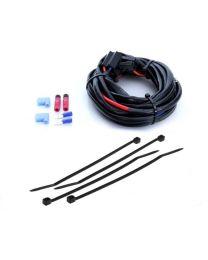Denali Plug-N-Play wiring kit for Denali SoundBomb Horn