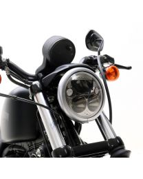 Denali M7 Replacement Headlight