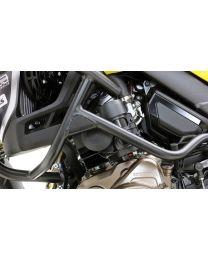 Denali SoundBomb Compact Horn Mount for Honda Africa Twin CRF1000L '16 - '18