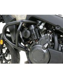 DENALI SoundBomb Compact Horn Mounting Bracket, Honda CB500X '13-'17