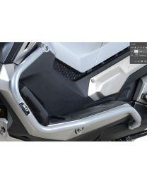 Adventure Bars for Honda X-ADV '17- BLACK