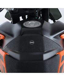 Centre Tank Pad for KTM 790 Adventure '19-